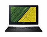 Acer Aspire Switch 10 V (NT.LCXEG.002)