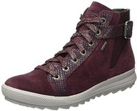 Superfit Lina GTX (7-00499) burgundy