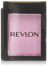 Revlon ColorStay Shadowlinks - 080 Candy (1,4g)