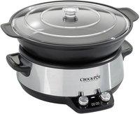 Crock-Pot Sauté CR011