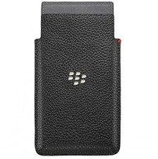 BlackBerry Leadertasche (Leap)