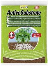 Tetra ActiveSubstrate 6 L