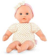 Corolle Babypuppe zum Anziehen