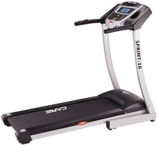 Care Fitness Sprint-16