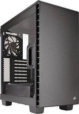 Corsair Carbide 400C Window schwarz