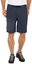 Vaude Men's Badile Shorts eclipse