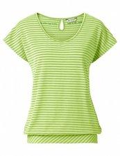 Vaude Women's Skomer T-Shirt II pear