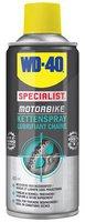 WD-40 Motorbike Kettenspray (400ml)