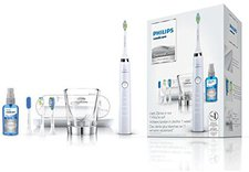 Philips Sonicare DiamondClean HX9398/20