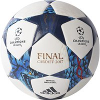 Adidas Finale Cardiff 2017 OMB