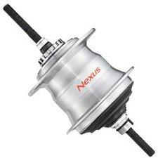 Shimano Nexus SG-C30007R
