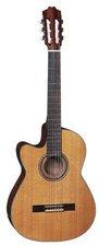 Dean Guitars DGA CSCM L