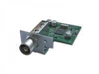 Medialink Black Panther Hybrid HDTV Tuner DVB-C2/T2