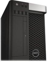 Dell Precision T5810 (43CX2)
