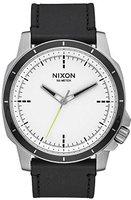Nixon Ranger Ops (A914-127)