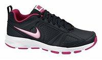 Nike T-lite XI Women black/arctic pink/fuchsia force