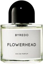 Byredo Flowerhead Eau de Parfum (100ml)