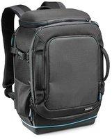 Cullmann PERU BackPack 400+