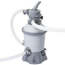 Bestway Flowclear 2.006 l/h (58397)