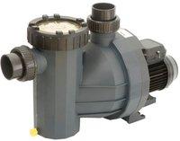 Procopi Belstar 200/19 - 400 V