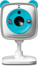 Trendnet Baby Cam TV-IP745SIC