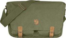 Fjällräven Övik Shoulder Bag green