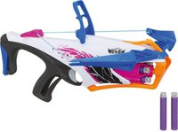 Nerf Rebelle - Focus Fire Crossbow (C0368)
