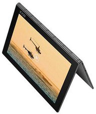 Lenovo Yoga Book WiFi Android grau (ZA0V0270)