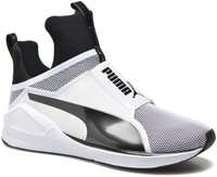 Puma Fierce Core Wmn puma white/puma black