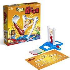 Hasbro Rudi Reck (C0376)