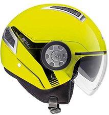 Givi 11.1 AIR Jet Neon Yellow