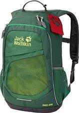 Jack Wolfskin Track Jack 12 palm green