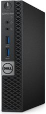 Dell OptiPlex 5050 (PP5X)