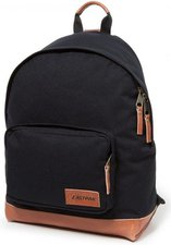 Eastpak Wyoming tribe black