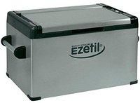 EZetil EZC 60