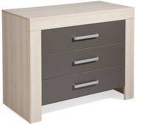 Welle Wickelkommode