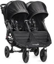 Zwillingskinderwagen nebeneinander  Kinderwagen für Geschwister im Preisvergleich   PREIS.DE