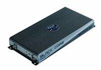 Magnat Black Core FOUR LTD