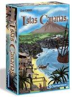 Clementoni Islas Canarias