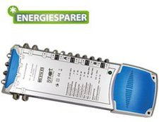 Smart Electronic MS 9/16 ES
