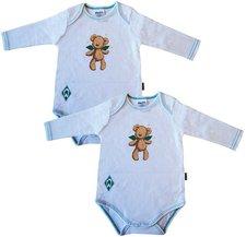 Ewers Baby Body