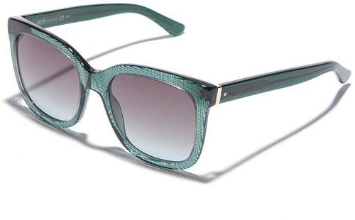 Hugo Boss Sonnenbrille kaufen   Günstig im Preisvergleich 94e5479b5c