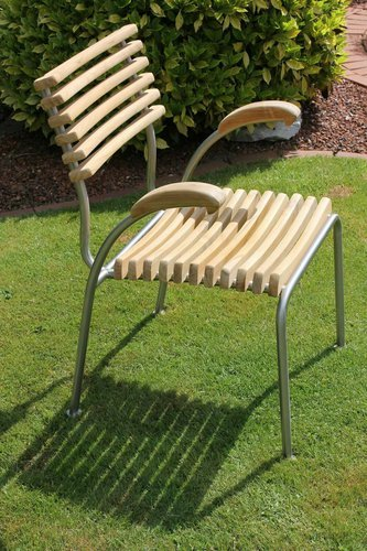 leco kama stuhl 29012799 preisvergleich ab 179. Black Bedroom Furniture Sets. Home Design Ideas