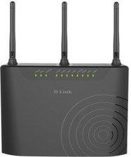 D-Link DSL-3682