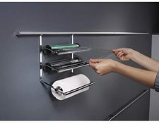 k chenrollenhalter preisvergleich preis de. Black Bedroom Furniture Sets. Home Design Ideas