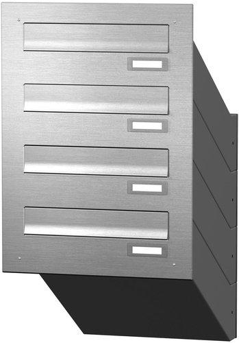 max knobloch briefkasten kaufen g nstig im preisvergleich. Black Bedroom Furniture Sets. Home Design Ideas