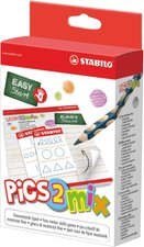 Stabilo Feinmotorik Easy Start Pics2mix