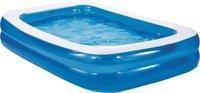 Friedola Wehncke Quick Up Pool