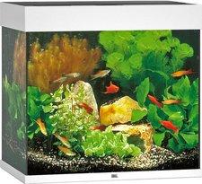 Juwel Aquarium Lido 120 LED ohne Schrank weiß