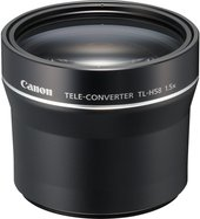 Canon TL-H 58